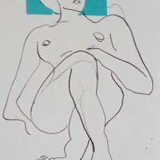 Sophie Bartlett 4