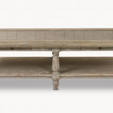 woodcroft-colonial-grey-oak-and-stone-top-coffee-table