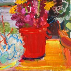 sophie-bartlett-flowers-in-bucket-red